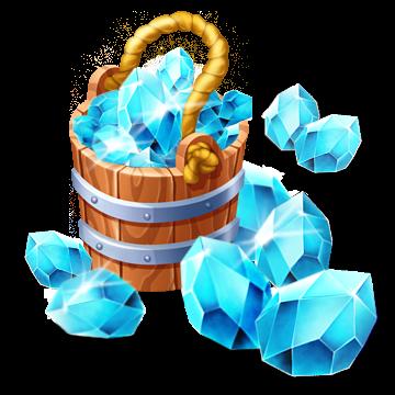shop gems 5